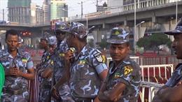 Ít nhất 36 người thương vong trong vụ tấn công đẫm máu tại Ethiopia