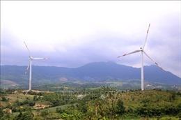 Quảng Trị đánh thức nguồn năng lượng tái tạo