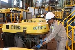 Công nghiệp chế biến, chế tạo đi đầu ngành trong đóng góp cho nền kinh tế