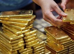 Điều tra vụ báo mất trộm 200 cây vàng ở Bình Thuận