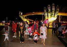 Đà Nẵng tạm dừng các sự kiện, hoạt động văn hóa nghệ thuật