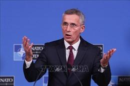 NATO nỗ lực giải quyết tranh cãi với Thổ Nhĩ Kỳ liên quan tới kế hoạch bảo vệ các nước Baltic