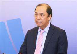Thông tin về Năm Chủ tịch ASEAN 2020 cho các cơ quan đại diện nước ngoài tại Hà Nội