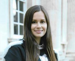 Iran khẳng định nữ học giả Australia phải thi hành hết án tù