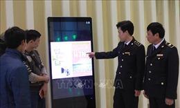 Lạng Sơn tăng cường công tác kiểm dịch y tế tại các cửa khẩu