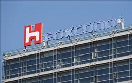 Foxconn hướng đến nối lại hoạt động của các nhà máy tại Trung Quốc