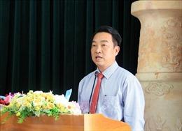 Thủ tướng phê chuẩn kết quả bầu chức vụ Chủ tịch UBND tỉnh Vĩnh Long
