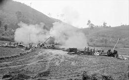 41 năm Chiến tranh biên giới phía Bắc: Cuộc chiến đấu chính nghĩa của dân tộc Việt Nam