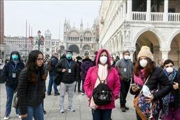 Ngành công nghiệp không khói sẽ 'bốc hơi' ít nhất 22 tỷ USD do dịch COVID-19
