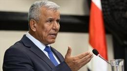 Thủ tướng Costa Rica bất ngờ từ chức