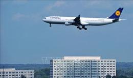 IATA dự báo ngành hàng không bị tác động lớn do lệnh cấm bay của Mỹ với châu Âu