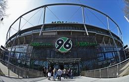 Cách ly toàn bộ CLB bóng đá Hannover 96 do hai cầu thủ mắc COVID-19