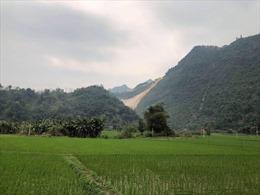 Điều tra nguyên nhân tử vong của công nhân mỏ đá tại Yên Bái