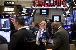 Nhiều chuyên gia dự đoán có khả năng xảy ra suy thoái kinh tế do dịch COVID-19