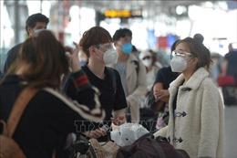 Khuyến cáo đi du lịch Thái Lan phải có giấy chứng nhận sức khỏe, bảo hiểm COVID-19