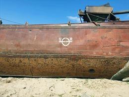 Xung quanh việc đăng kiểm tại Đắk Lắk và Đắk Nông: Tàu cũ, rách, mục vẫn được cấp chứng nhận an toàn kỹ thuật