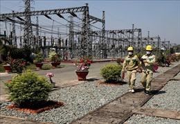 Dịch COVID-19: EVN đề xuất miễn, giảm giá điện cho một số đối tượng khách hàng
