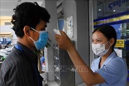 Chính phủ Campuchia công bố 3 nhiệm vụ ưu tiên phòng chống dịch COVID-19