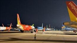Tạm dừng bay đối với tất cả phi công Pakistan đang làm việc tại Việt Nam
