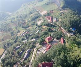 Nâng cao nhận thức môi trường cho đồng bào ở Si Ma Cai- Bài 1: Kiến thức bản địa không còn phù hợp