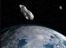 NASA bật mí về hiện tượng thiên văn kỳ thú xảy ra vào ngày 21/3