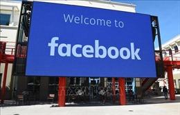Facebook dỡ bỏ các nội dung kêu gọi biểu tình chống cách ly tại Mỹ