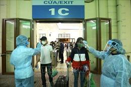 Báo Đức ca ngợi công tác kiểm soát dịch COVID-19 của Việt Nam