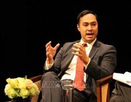 Nhóm ASEAN tại Quốc hội Mỹ ủng hộ đẩy mạnh quan hệ đối tác với ASEAN và Việt Nam