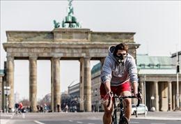 Xe đạp 'lên ngôi'ở nhiều nước trong đại dịch COVID-19