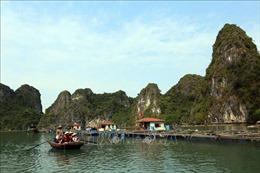 Ngày 16/5, khai mạc du lịch Hè 2020 và Tuần Du lịch Hạ Long - Quảng Ninh