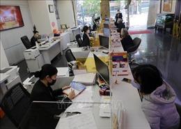 Backbase: Thanh toán di động tại Việt Nam sẽ tăng 400% vào năm 2025