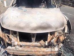 Khởi tố, tạm giam đối tượng giết người, đốt xác tại Đắk Nông