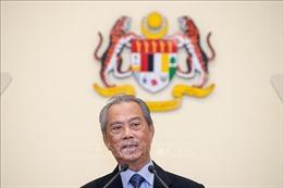 Malaysia hoãn cuộc bỏ phiếu tín nhiệm Thủ tướng do dịch COVID-19