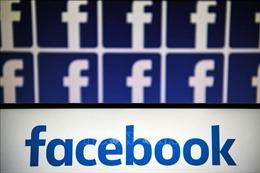 Facebook xóa hàng trăm tài khoản lợi dụng phong trào biểu tình để kích động bạo lực