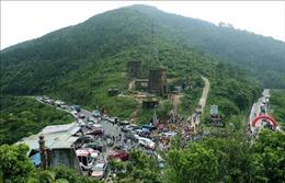 Phê duyệt Nhiệm vụ lập quy hoạch tỉnh Thừa Thiên - Huế