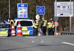 Nhiều nước châu Âu mở cửa biên giới và dỡ bỏ các biện pháp hạn chế