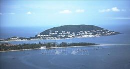 Cà Mau mở tuyến du lịch đường biển kết nối với huyện đảo Phú Quốc