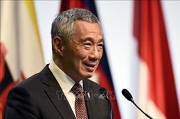 Thủ tướng Singapore cảm ơn Việt Nam hỗ trợ chống dịch COVID-19