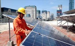 Hà Nội khuyến cáo nhiều biện pháp tiết kiệm điện mùa nắng nóng