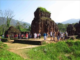 Việt Nam có thể đón 6 - 8 triệu lượt khách quốc tế nếu mở cửa từ quý III
