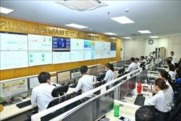 Quảng Ninh công bố gần 400 doanh nghiệp nợ thuế kéo dài