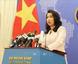Việt Nam sẵn sàng cho việc triển khai các hiệp định EVFTA, EVIPA