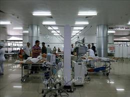 Xác định danh tính các nạn nhân trong vụ tai nạn nghiêm trọng tại Đắk Nông