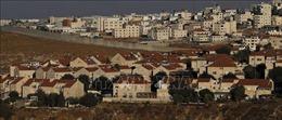 Hai phe Fatah, Hamas đoàn kết chống lại kế hoạch của Israel sáp nhập lãnh thổ Palestine