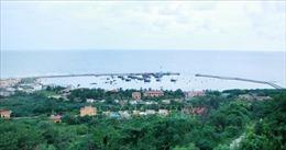 Trong tháng 7/2020, tàu Hoa Phượng đỏ sẽ chở khách, hàng hóa ra đảo Bạch Long Vỹ