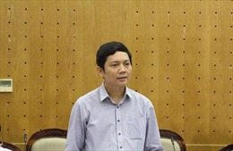 Quan hệ Việt Nam - Hoa Kỳ: 25 năm hợp tác và phát triển
