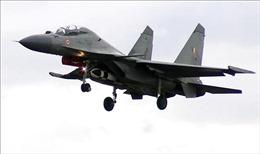 Ấn Độ mua 33 máy bay chiến đấu mới của Nga