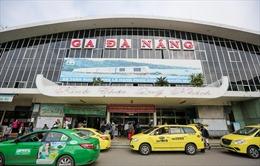 Xem xét di dời ga đường sắt Đà Nẵng