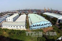 Tập đoàn nước ngoài đề xuất được thuê, mua nhà ở xã hội phục vụ công nhân