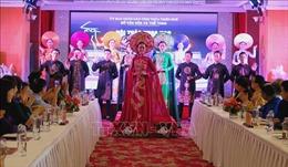 Hội thảo khoa học 'Huế - Kinh đô Áo dài Việt Nam'